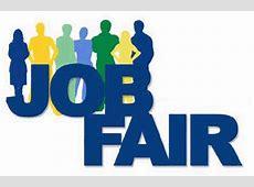 Flomaton High School ECS Job Fair