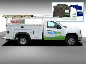 truck wraps phoenix az 3m certified graphics With vehicle lettering and graphics