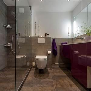 Badezimmer Deko Ideen : die perfekte badezimmer deko lass dich inspirieren ~ Orissabook.com Haus und Dekorationen