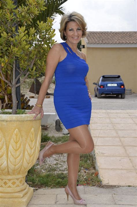 Kisscougar Com Is The Best Cougar Dating Site For The Hot
