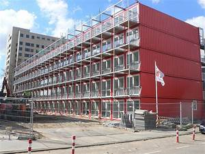 Container Studenten Berlin : 9 modified container ideas you 39 ll instantly want saf t box ~ Markanthonyermac.com Haus und Dekorationen