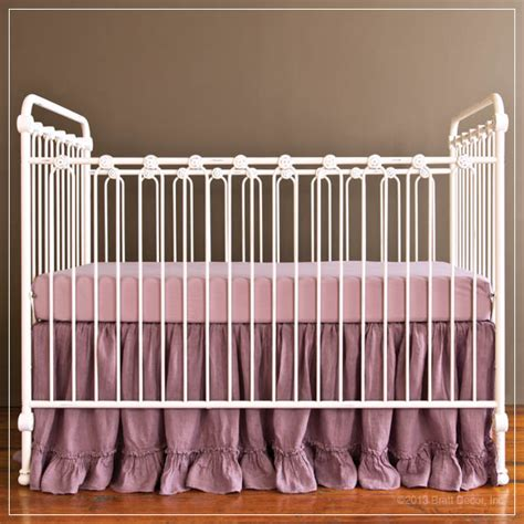 best cheap crib baby cribs on sale 4 in 1 convertible cribs cheap cribs
