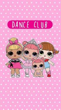 top surprise lol dolls wallpaper hd  android apk