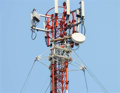 si鑒e de bouygues telecom orange rejette la mutualisation réseaux sfr bouygues telecom
