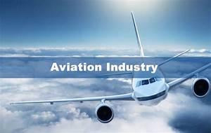 Aviation Industry - GlobCon Technologies - Big Data ...