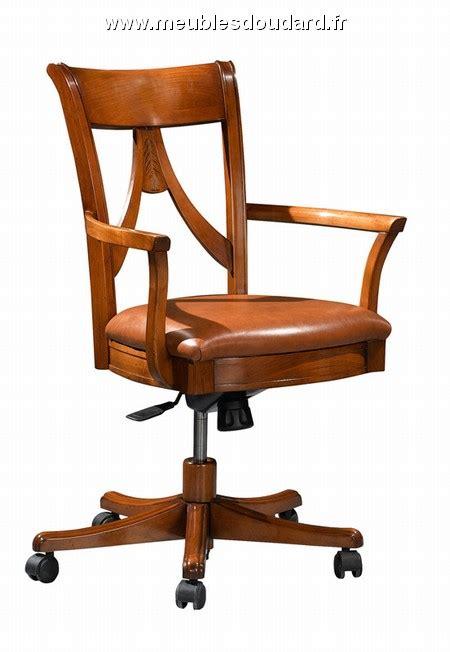 bureau merisier louis philippe chaise merisier louis philippe 28 images 19th century