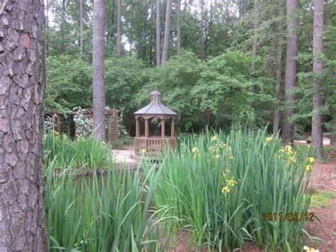 botanical gardens fayetteville nc cape fear botanical garden fayetteville nc hours