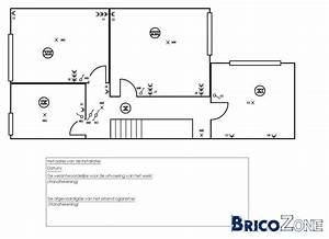 superbe realiser schema electrique maison 7 sh233ma With realiser schema electrique maison