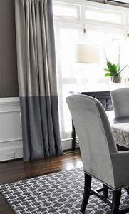 Rideaux Occultants Ikea : les 25 meilleures id es concernant rideaux ikea sur pinterest rideaux faits maison rideaux de ~ Teatrodelosmanantiales.com Idées de Décoration