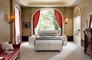Ruf Betten Online Kaufen : ruf betten flagona boxspringbett in natur m bel letz ihr online shop ~ Bigdaddyawards.com Haus und Dekorationen