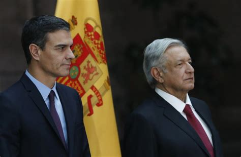 Mexican president launches ambitious forestry, orchard plan