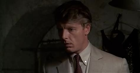Alternate Best Actor 1973