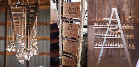 decorate  vintage wedding  seemly useless