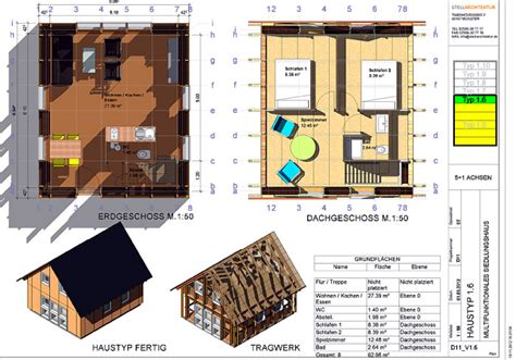 Si Modular Preise by Haus Selber Bauen Mit Baukastensystem Tiny Houses