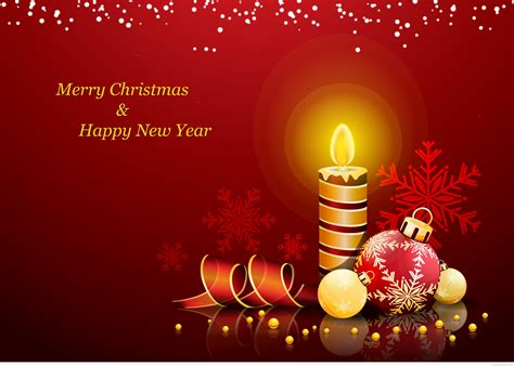 greeting happy new year animated photos sayings