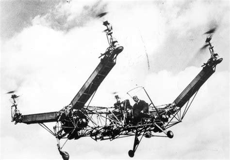buy  quadcopter reviews  tests    quadcopters  drones