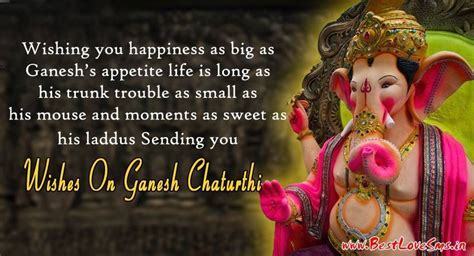 13th Sep Happy Ganesh Chaturthi Wishes In Hindi & English. Profit And Loss Excel Spreadsheet Template. Microsoft Word Template Brochure Template. Weight Loss Tracker Spreadsheet Template. Sample Of Cover Letter Sample Career Change. Referal Cover Letter. Personal Project Essay Example Template. Tarjetas De Graduacion Para Imprimir Template. Website Design Timeline Template
