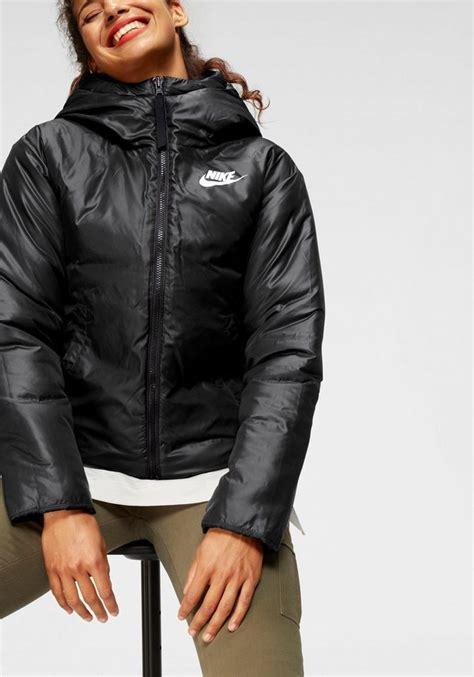 nike sportswear steppjacke wendbar  kaufen otto