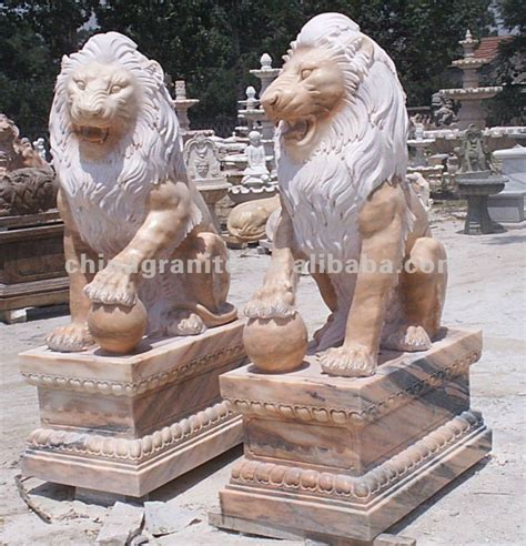large outdoor statues marble statues for sale buy