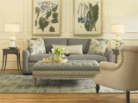 hamiltons sofa gallery chantilly hamilton sofa and leather gallery 12 photos furniture
