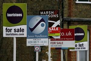 UK Mortgage Approvals Lose Momentum