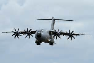 File:Airbus A400M 11.jpg - Wikimedia Commons