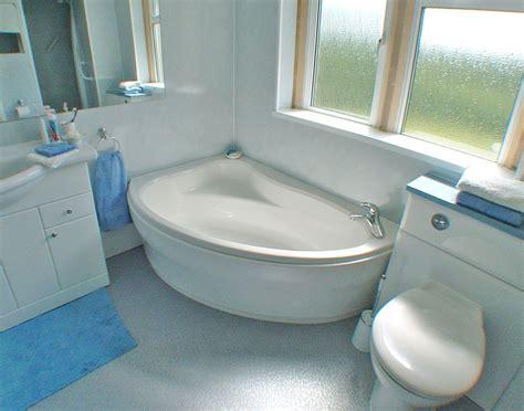 Compact Bathtub Kids Bathtub Ideas For Small Bathroom With