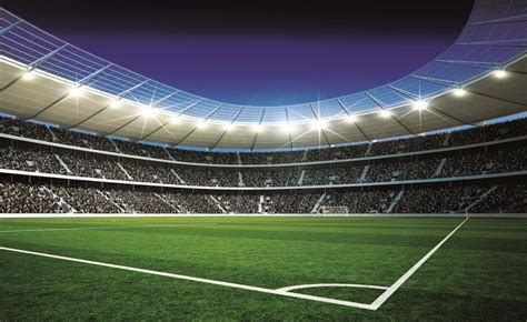 wallpapers collection football stadium wallpapers