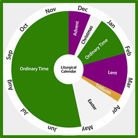 liturgical colors liturgical calendar 2017 2018 carfleo