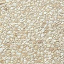 Dalle Beton 50x50 Pas Cher : dalle gravillon lav dalles gravillon pour terrasse ~ Dailycaller-alerts.com Idées de Décoration