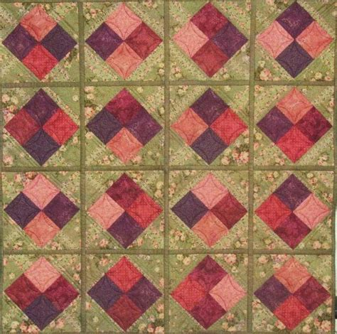 4 patch quilt patterns 4 patch quilt as you go patterns click on above