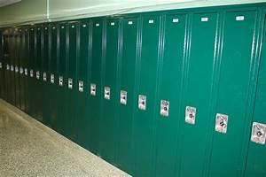 School Lockers Mchugh Institutional Furnishings Hauppauge New York