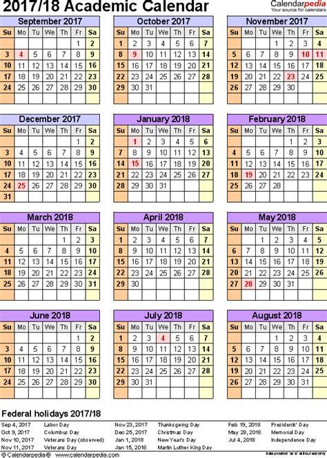 august calendar word calendar yearly printable