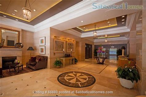 For Rent In Los Angeles California Area by Sabbaticalhomes Home For Rent Or House To Los