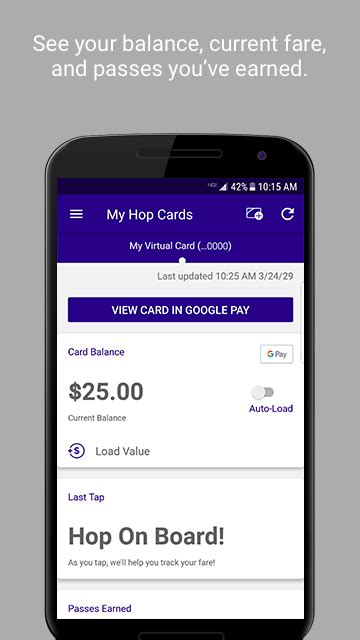 Major capital one cards will switch between the visa and mastercard processing networks, and some will also get revised card designs. Google Pay now supports Hop Fastpass transit tickets in Portland, Oregon