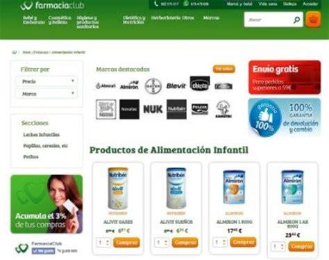 Cytotec Lima Precio Puedo Comprar Cytotec En La Farmacia Toronto Drugstore