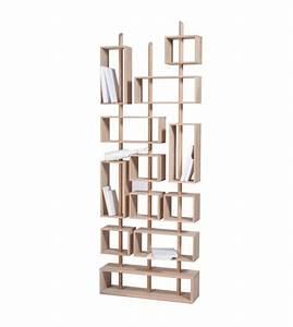 Bibliothèque Peu Profonde : biblioth ques ~ Premium-room.com Idées de Décoration