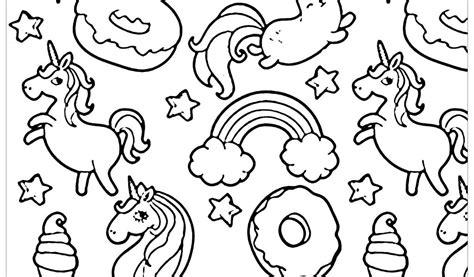 disegni kawaii persone maschi disegni kawaii persone