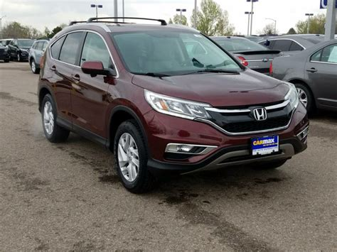 We did not find results for: Used 2015 Honda CR-V for Sale