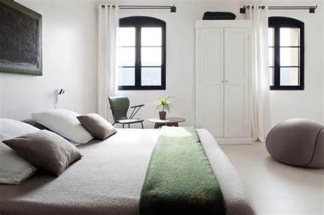 vaucluse chambre d hote chambre d 39 hotes de charme design aux portes du luberon en