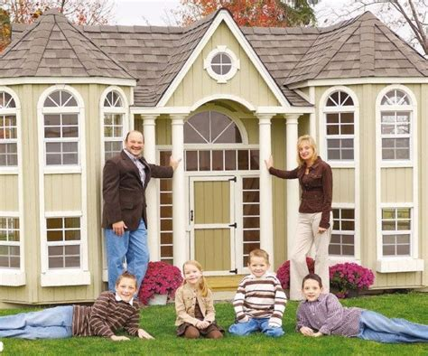 portico muebles 113 best playhouses images on