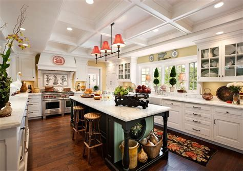 african american kitchen accessory dining room farmhouse