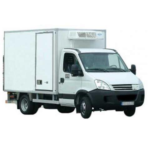 chambre à air remorque location fourgon frigorifique 9 m3 transport kiloutou