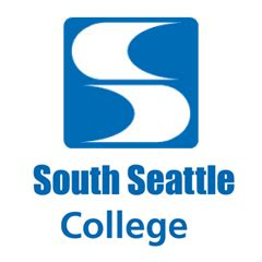 case study south seattle college