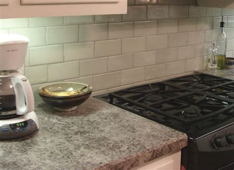 17 best images about laminate countertops or counters on