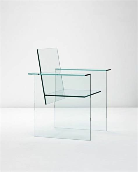 chaise transparente design pourquoi choisir la chaise design transparente