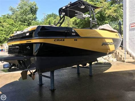 Boats For Sale Chattanooga boats for sale in chattanooga tennessee