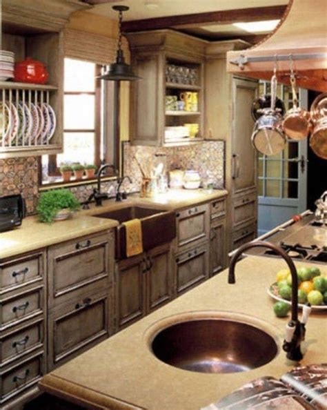 what to look for in a kitchen sink 17 ideas about mediterranean kitchen on 2246