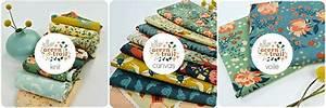 Stoffverbrauch Berechnen : birch fabrics organic cotton neu bei swafing swafing ~ Themetempest.com Abrechnung