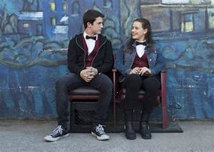 13 Reasons Why Tv Show On Netflix  Cancelled Or Renewed
